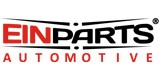EINPARTS AUTOMOTIVE