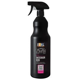 Quick detailer do wnętrza ADBL Interior QD 500ml