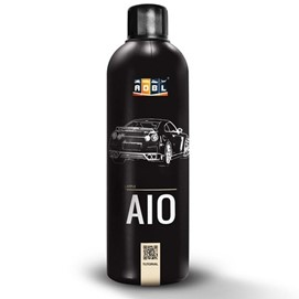All In One ADBL AIO 500ml (cleaner, glaze, sealant w jednym)