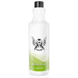 Aktywna piana RR CUSTOMS Active Foam 1L (neutralne pH)