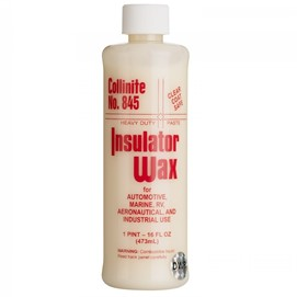 Wosk samochodowy COLLINITE No. 845 Insulator Wax 473ml