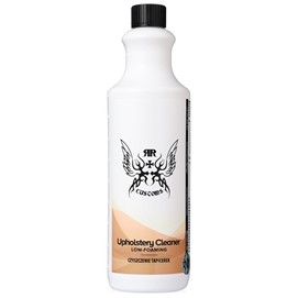 Środek do prania tapicerki RR CUSTOMS Upholestery Cleaner Low-Foaming 500ml (koncentrat)